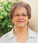 Peggy Lopresti