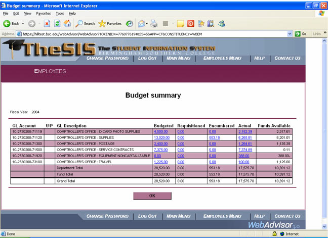 Redbox Receipt Word It Helpdesk Invoice Capture with Photography Invoice Word Image  What Is Invoice Management Excel