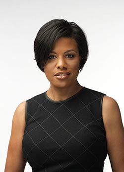 Image result for baltimore mayor