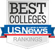 BSC rises on national collegiate ranking